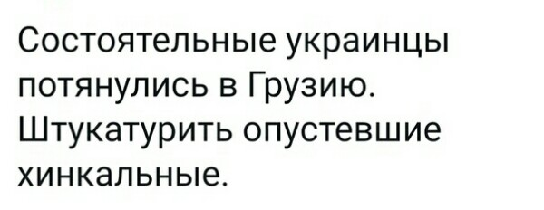 https://pp.userapi.com/c635103/v635103264/52db8/xZwhRPZBGEE.jpg
