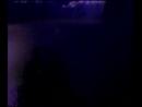 Клипы Наталии Орейро с 1998 по 2014 год!!