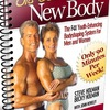 Old School New Body Review & Download