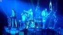 Rammstein - Ohne Dich (Live) Stuttgart (Schleyerhalle) 10.12.2011