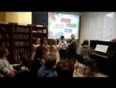 Песня Прекрасное далёко исполняет ансамбль Новый день руководитель Крупина Н Н