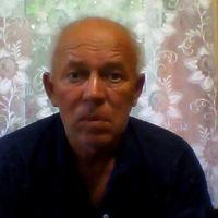 Петров Михаил