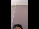 Мане Парсян Live
