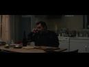 Бездна / Plonger (2017) WEB-DL 720p