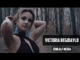ZONEALF MEDIA - Victoria Regidaylo (Intro)