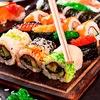 ИГРА sushi-profit-rolls.ru