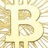 Bitcoin inside