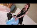[Ava] Casting – STP Challenge (trailer)