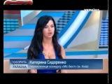 ▶ Самые большие натуральные сиськи Украины,секси,секс,сиськи,попа,