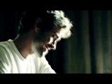 Hannibal Hannigram( crack video)