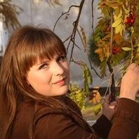 Анастасия Понкратьева, 6 марта , Барнаул, id51402605