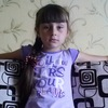 Kristina Guseynova