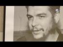 Сын команданте Кубинской революции Эрнесто Че Гевары – Эрнесто Гевара прилетел в Крым.