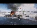 [WoT Fan - развлечение и обучение от танкистов World of Tanks] Бомбардир на МС 1 — Безумные Опыты №60 - от EL COMENTANTE MYGLA