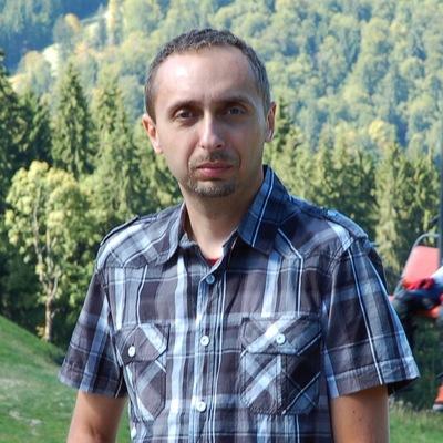 Slawek Likszo, 28 мая , Новосибирск, id164817124