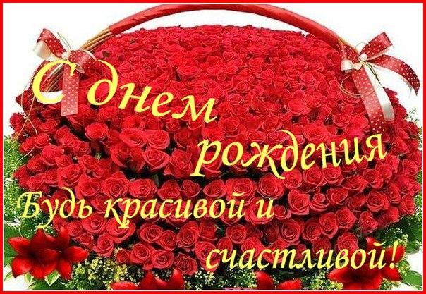 perMdk3FeWA.jpg