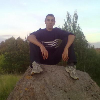 Александр Барабошин, 8 мая , Набережные Челны, id203778858
