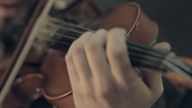 Jacky 0 Mumi (Band) - S(u)ONO (Live Version)