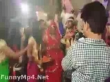 indian desi marriage