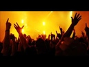 Sharam - PATT (Party All The Time) (Original Mix)