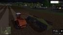 Farming Simulator 15 27 Еленовка