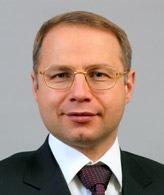 Антон Ляпин, 8 февраля 1972, Москва, id19301004