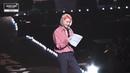 181201 WAY BACK XIA CONCERT 김준수 - 지니타임 도리안그레이 '당신은 누구일까'