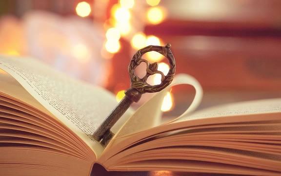 Истинная мудрость — это умение искать правду, знать правду,