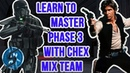 EN HEROIC SITH RAID LEARN HOW TO PHASE 3 WITH CHEX MIX AND SAVE YOUR PHONE FROM HITTING A WALL