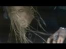 Apocalyptica Guano Apes Sandra Nasic