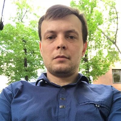 Фёдор Сирош