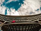 Sanofi Avensis Marriott TeamBuilding Activities
