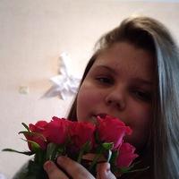 Александра Евграфова фото