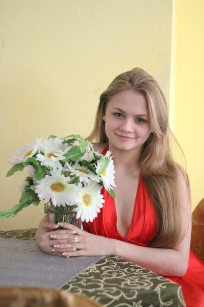 Димон Тихонов, 21 сентября , Пермь, id50200983