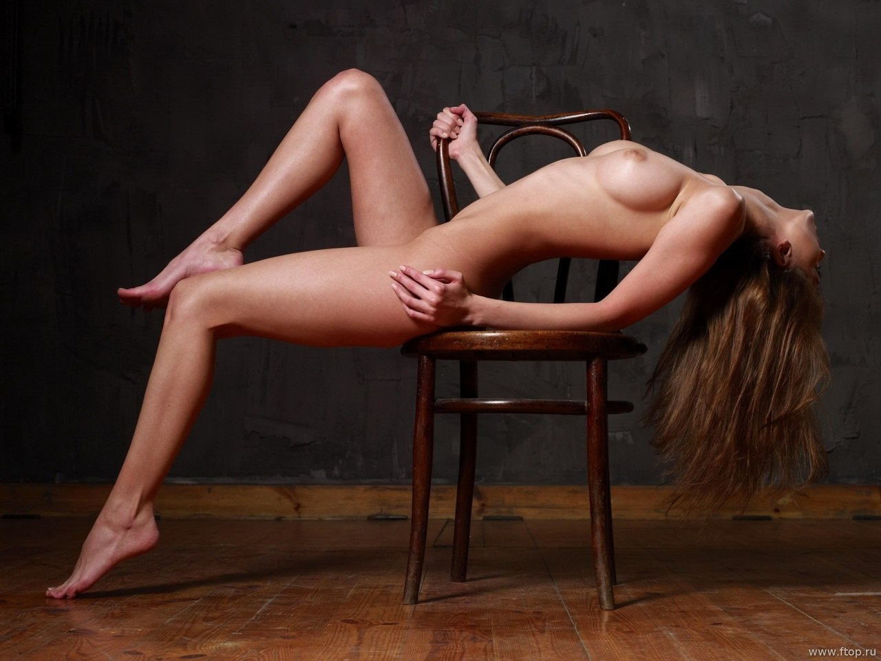 Fucking lady naked