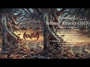Revulsed - Infernal Atrocity [ Full Album ]