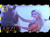 Arzu - Türk Filmi (Banu Alkan)