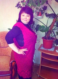 Елена Костюкович, 2 декабря 1968, Пермь, id210443281