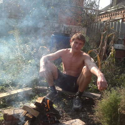 Олег Сорокин, 8 октября , Краснодар, id160746297