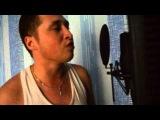 miheeff-В образе дождя(masta_beatz Prodaction) (HOME_VIDEO)