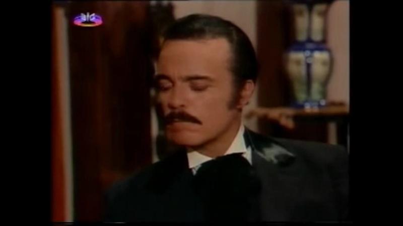 Sinhá Moça (Compacto - 1986) PARTE 4