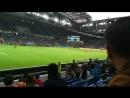 футбол Казакстан