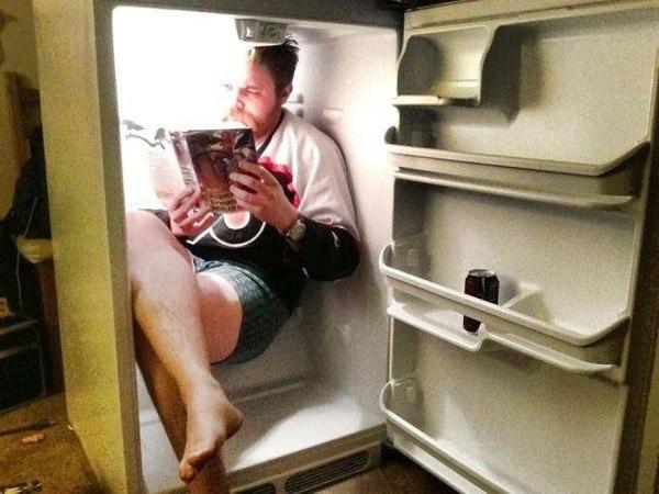 Ремонт холодильников, стинол