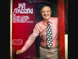 Jan Sparring - N