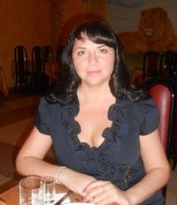 Вера Куманяева