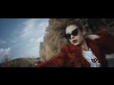 Emrah Karaduman - Believe In Me (Edo & Vasiliy Arefiev remix)