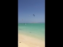 Backroll Kite Safari