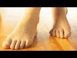 Подагра: лечение и профилактика.  Школа здоровья 30/08/2014 GuberniaTV