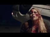 Kaskade x Deadmau5 feat. Skylar Grey Beneath With Me