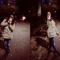 Екатерина Брукс, Жуковский, id128854823